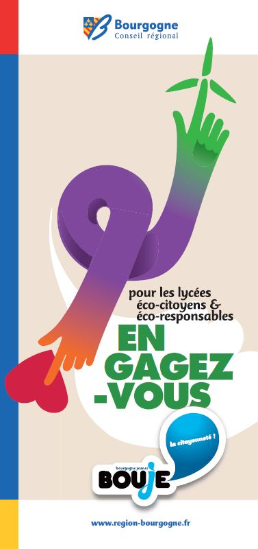 lycees eco responsables