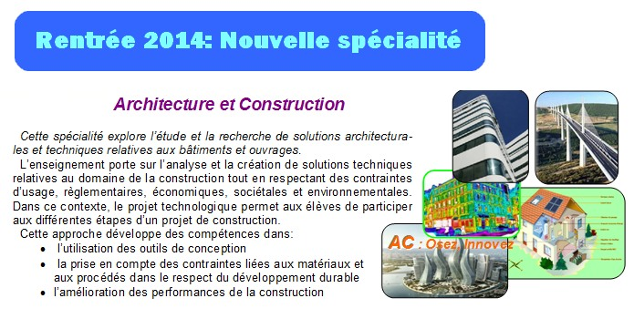 arch-const2014